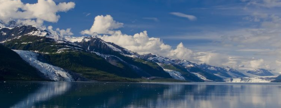 Alaska on Haida Indian Villages In Alaska